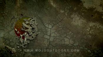 Mojo Outdoors TV Spot 'Revolution' - Thumbnail 8