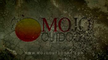 Mojo Outdoors TV Spot 'Revolution' - Thumbnail 9