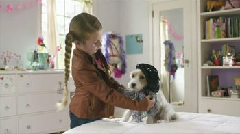 JCPenney TV Spot, 'Junior Stylist'