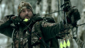 Under Armour TV Spot, 'Instinct'