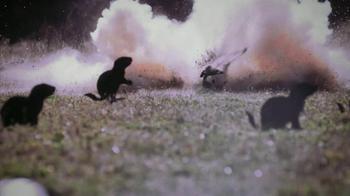 Nosler Varmageddon TV Spot - Thumbnail 9