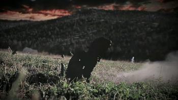 Nosler Varmageddon TV Spot - Thumbnail 7