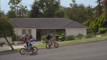 Target TV Spot, 'School Takes Alot' - Thumbnail 4