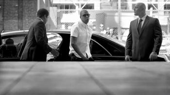 Budweiser TV Spot, 'Make Something' Featuring Jay-Z - Thumbnail 2