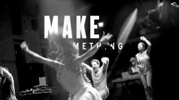 Budweiser TV Spot, 'Make Something' Featuring Jay-Z - Thumbnail 4