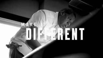 Budweiser TV Spot, 'Make Something' Featuring Jay-Z - 79 commercial airings