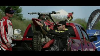 Motorcycle Superstore TV Spot, 'We Speak Moto' - Thumbnail 3
