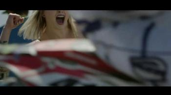 Motorcycle Superstore TV Spot, 'We Speak Moto' - Thumbnail 4