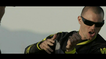 Motorcycle Superstore TV Spot, 'We Speak Moto' - Thumbnail 5