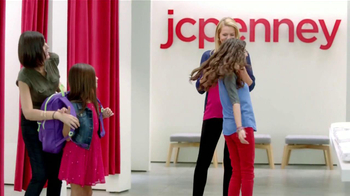JCPenney TV Spot, 'Regreso a Las Clases' [Spanish] - Thumbnail 3