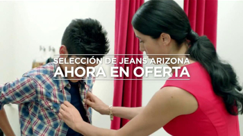 JCPenney TV Spot, 'Regreso a Las Clases' [Spanish] - Thumbnail 4