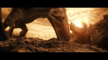 Riddick - Thumbnail 2