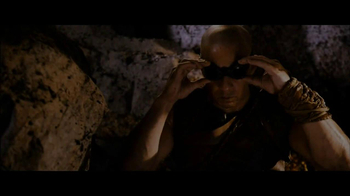 Riddick - Thumbnail 3