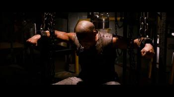 Riddick - Thumbnail 5