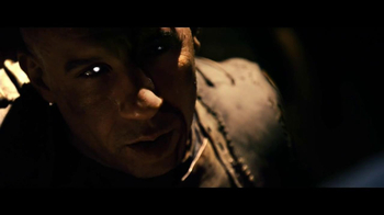 Riddick - Thumbnail 6