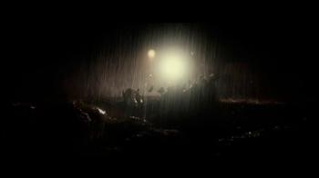 Riddick - Thumbnail 7