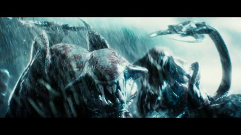 Riddick - Thumbnail 8