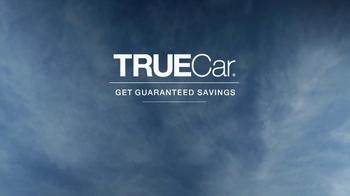 TrueCar TV Spot 'Save Time, Save Money' - Thumbnail 10