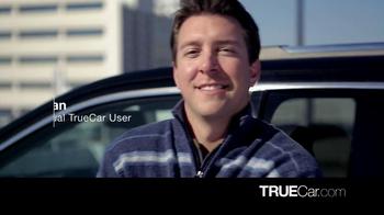 TrueCar TV Spot 'Save Time, Save Money' - Thumbnail 3