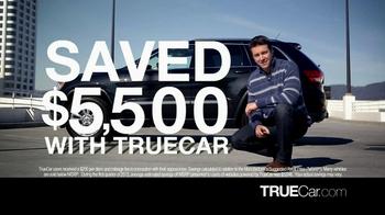 TrueCar TV Spot 'Save Time, Save Money' - Thumbnail 5
