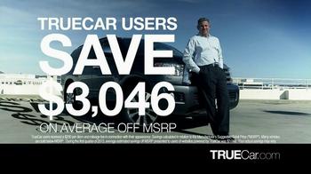 TrueCar TV Spot 'Save Time, Save Money' - Thumbnail 6