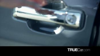 TrueCar TV Spot 'Save Time, Save Money' - Thumbnail 8