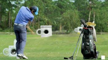 European Tour TV Spot 'Washing Machines' Feat Rory McIlroy