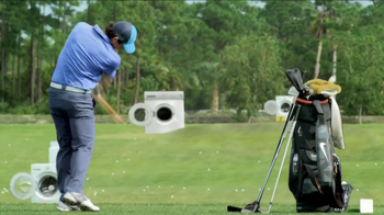 European Tour TV Spot 'Washing Machines' Feat Rory McIlroy - 226 commercial airings