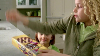Keebler Simply Made TV Spot, 'Last Cookie' - Thumbnail 2