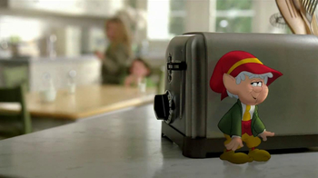 Keebler Simply Made TV Spot, 'Last Cookie' - Thumbnail 6