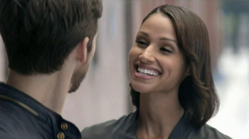 Lincoln MKZ TV Spot, 'Lincoln Concierge' - 2565 commercial airings