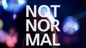 MINI USA TV Spot, 'Not Normal' Song by Naked and the Famous - Thumbnail 10