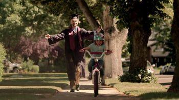 Strayer University TV Spot, 'Graduation Fund'