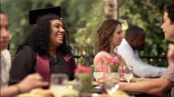 Strayer University TV Spot, 'Graduation Fund' - Thumbnail 3