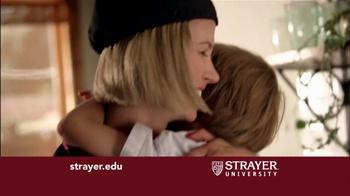 Strayer University TV Spot, 'Graduation Fund' - Thumbnail 8