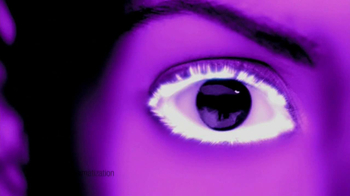 Maybelline New York Falsies Big Eyes TV Spot - Thumbnail 8
