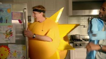 Jimmy Dean Delights TV Spot, 'Keeping it Warm' - Thumbnail 2