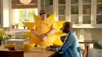 Jimmy Dean Delights TV Spot, 'Keeping it Warm' - Thumbnail 6