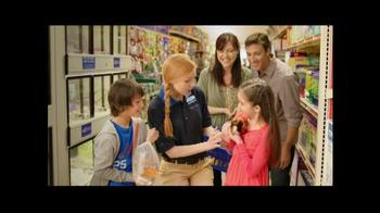 PetSmart Biggest Specialty Pet Sale of the Year TV Spot, 'Essentials' - Thumbnail 5