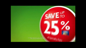 PetSmart Biggest Specialty Pet Sale of the Year TV Spot, 'Essentials' - Thumbnail 6