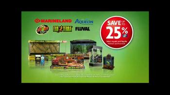 PetSmart Biggest Specialty Pet Sale of the Year TV Spot, 'Essentials' - Thumbnail 9