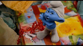 The Smurfs 2 - Alternate Trailer 7