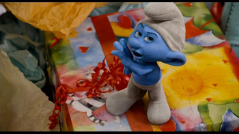 The Smurfs 2 - Alternate Trailer 7