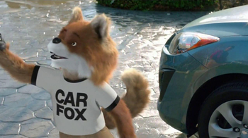 Carfax TV Spot, 'Good Call' - Thumbnail 4