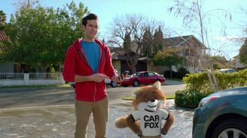 Carfax TV Spot, 'Good Call' - Thumbnail 5