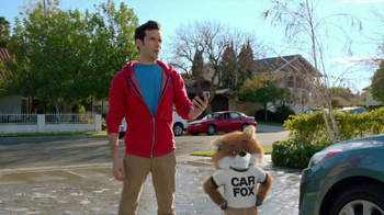Carfax TV Spot, 'Good Call' - Thumbnail 7