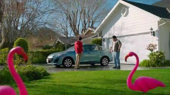 Carfax TV Spot, 'Good Call'