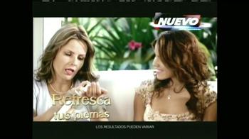 Goicoechea TV Spot [Spanish] - Thumbnail 3