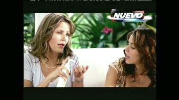 Goicoechea TV Spot [Spanish]