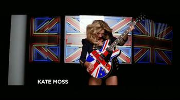 Rimmel ScandalEyes Show Off Mascara Con Kate Moss [Spanish] thumbnail